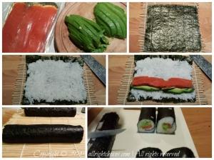 sushi_instructions
