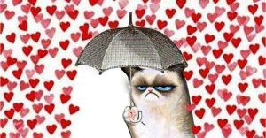 grumpy-cat-valentine