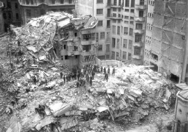 cutremur-4-martie-1977.jpg