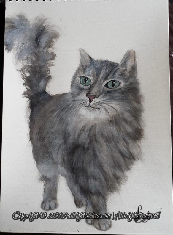 day9-kitty