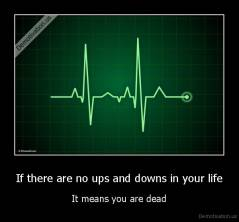 demotivation-us_if-there-are-no-ups-and-downs-in-your-life-it-means-you-are-dead_14117184278