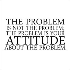 the_problem_is_not_the_problem